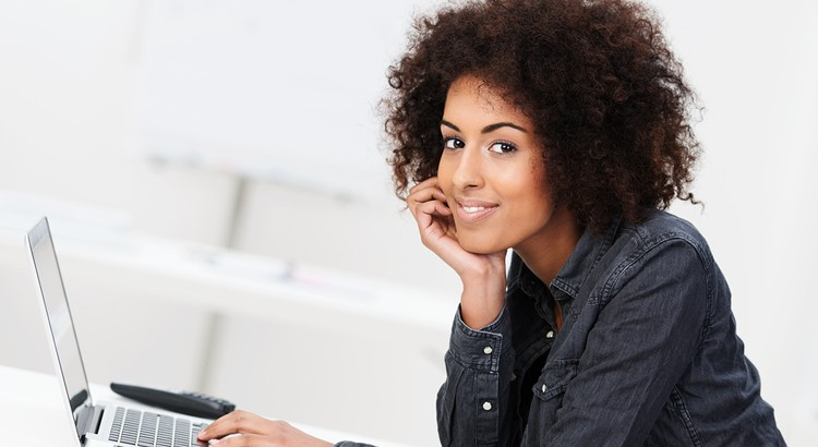 black-business-woman05-750x410