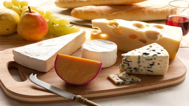 cheese-2-625_625x350_41439890858