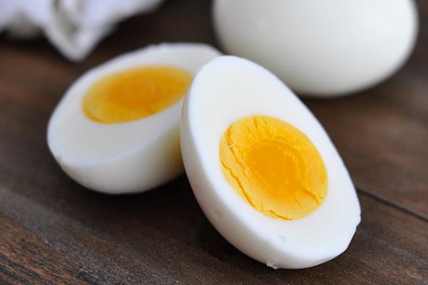 eggs-2-jpg1