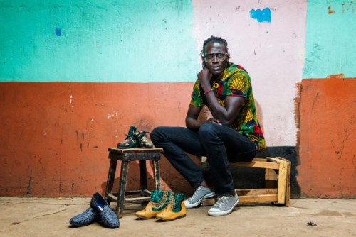 emo-rugene-afro-shoes-let-s-build-an-african-shoe-industry-620x413