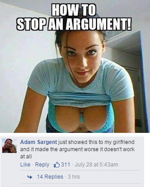 facebook-photos-argument