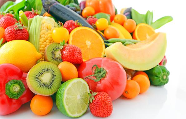 fresh-fruits-berries