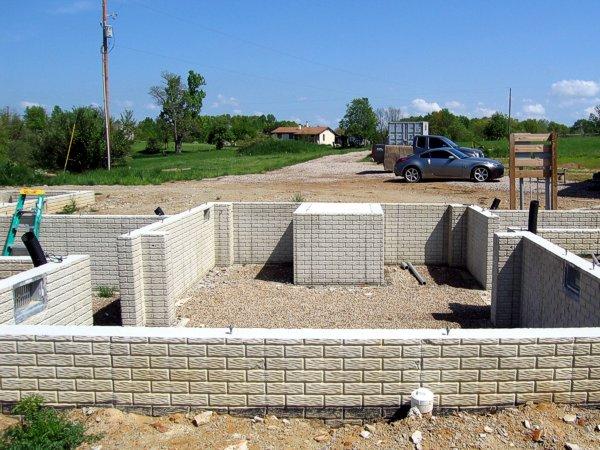 house_foundation