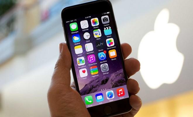 iPhone-low-light