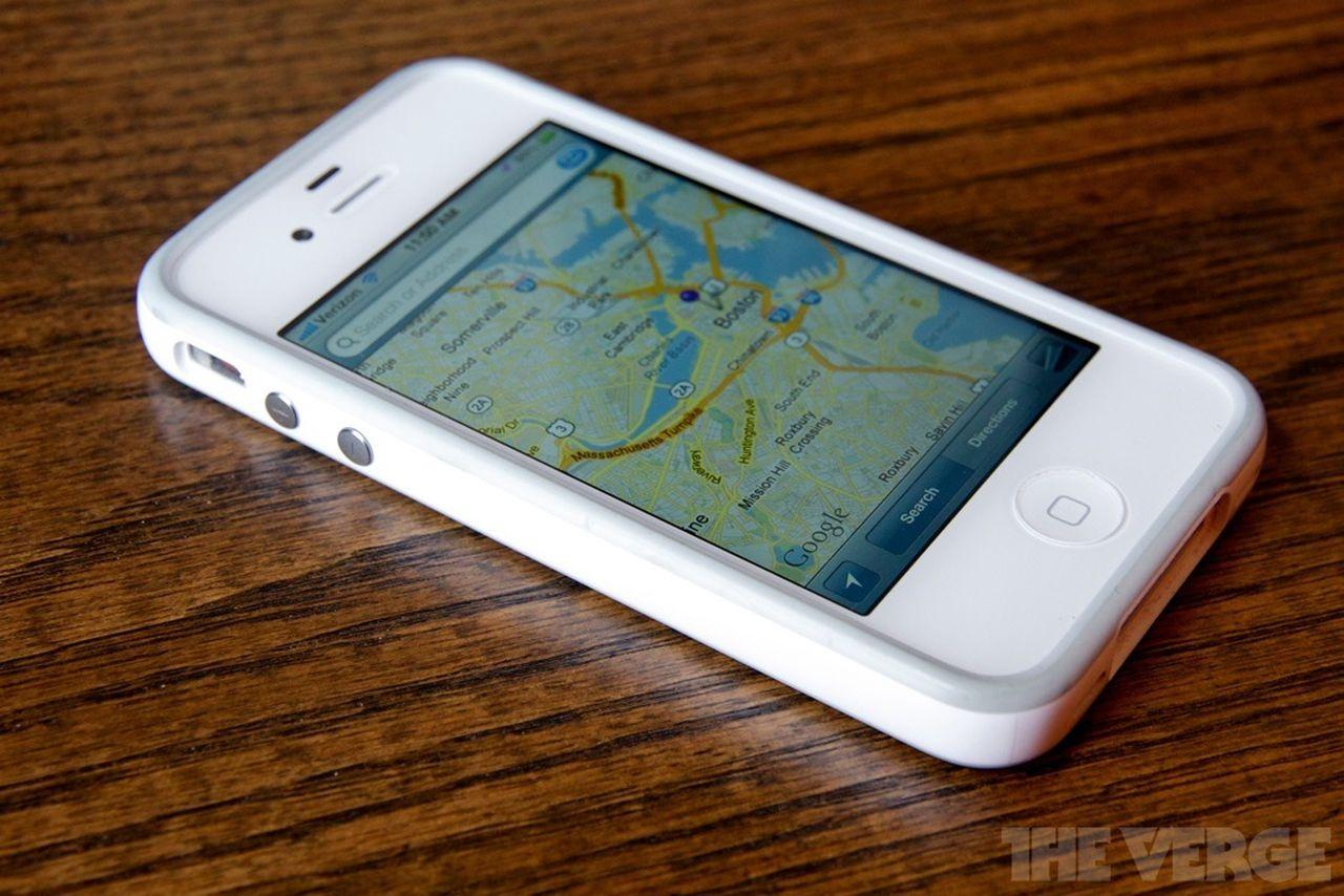 iPhone_location