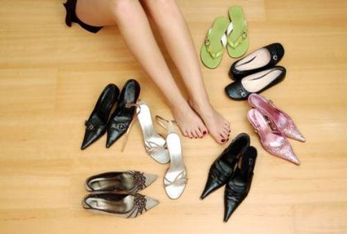 online-shoe-shopping