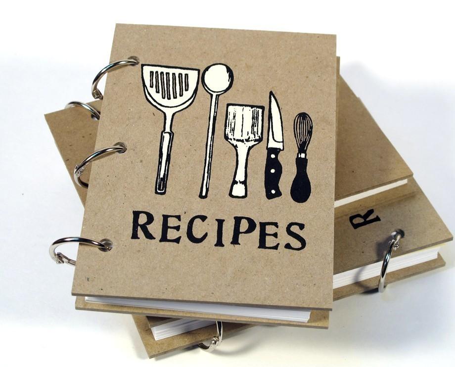 recipe-book-4