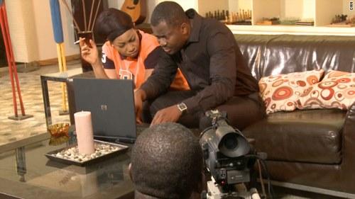 t1larg.nollywood.set.cnn