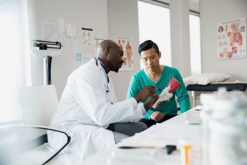 us-based-nigerian-doctors