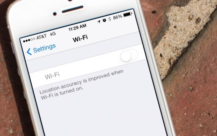 wifi-700x441