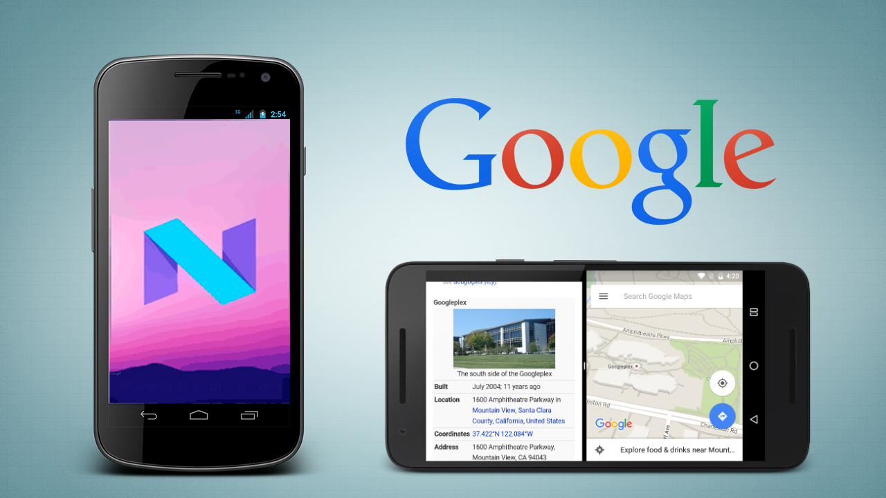 1457713749-11884-Alphabets-Google-OS,-Android-N,-Comes-Equipped-With-Handy-New-Features