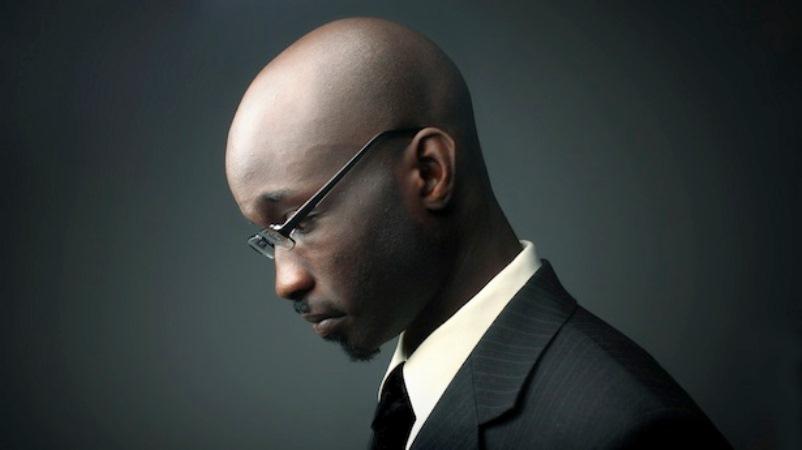 Black-man-in-business-suit-via-Shutterstock
