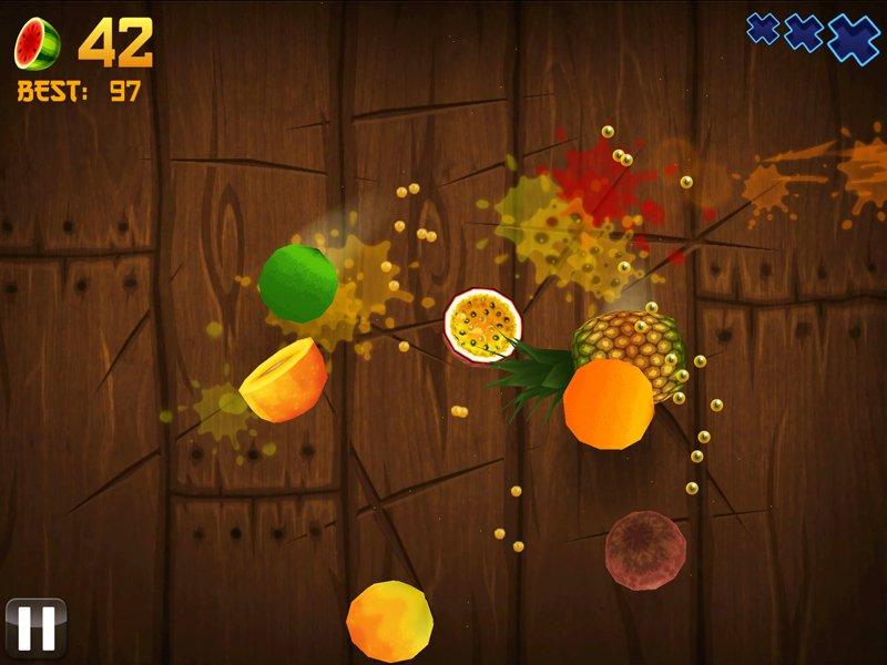 Fruit_Ninja_800