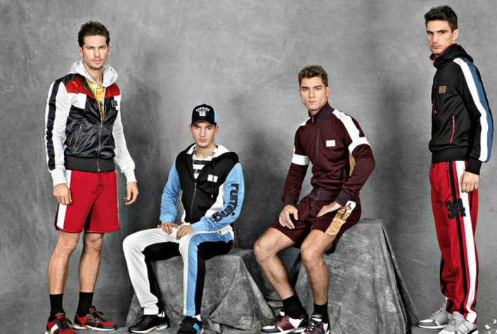 Sport-clothing-trends