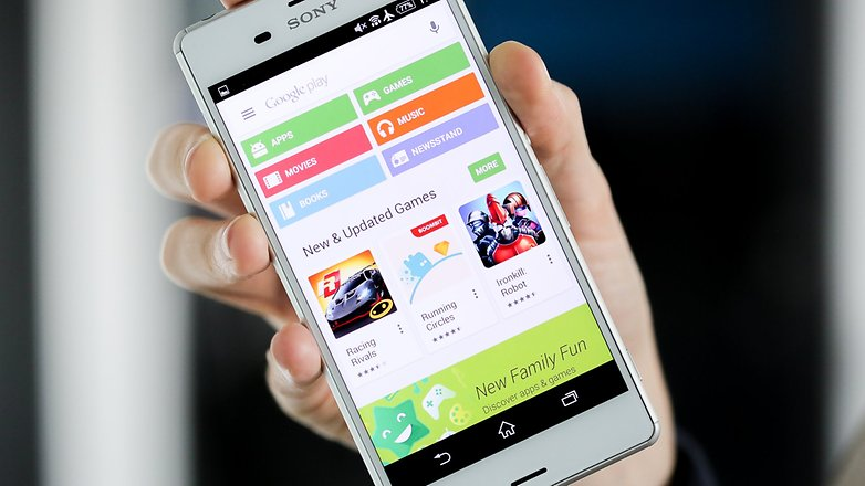 androidpit-google-play-store-hero-1-w782