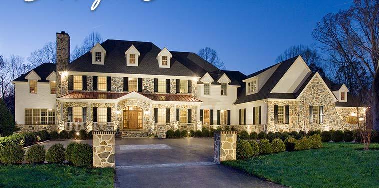 best-luxury-home