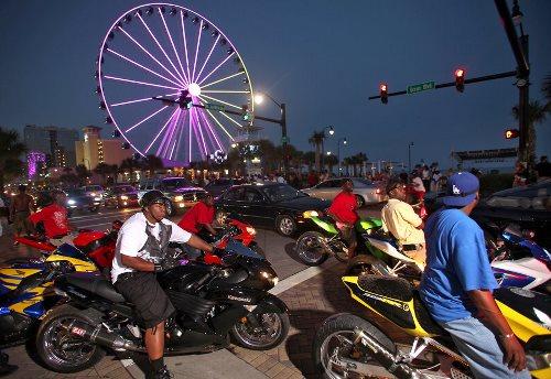 bikefest-myrtle-landov_custom-7e48698f9dc986816a1c15410b3aa22a4711c1a4-s900-c85