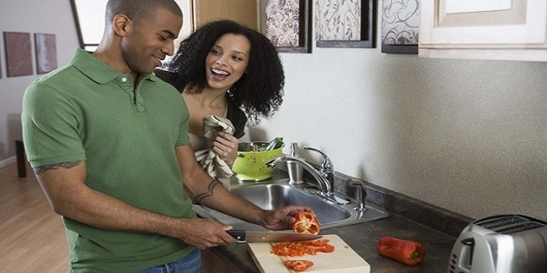 black-man-cooking-husband