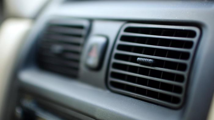 causes-car-heater-malfunction_8c0d3953c2af4d50