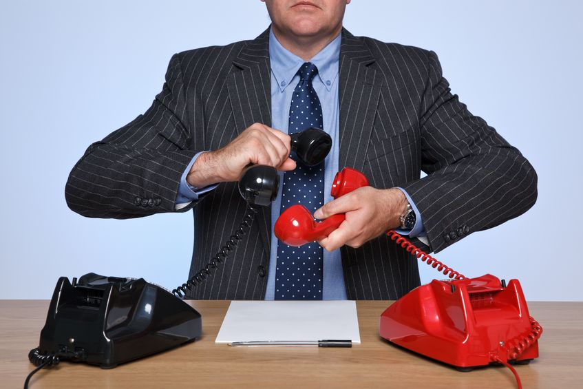 connecting-phones-businessman