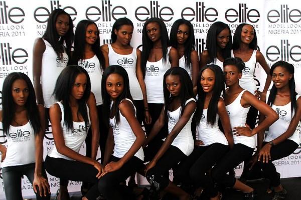 elite-model-look-2011-finalists-600x399