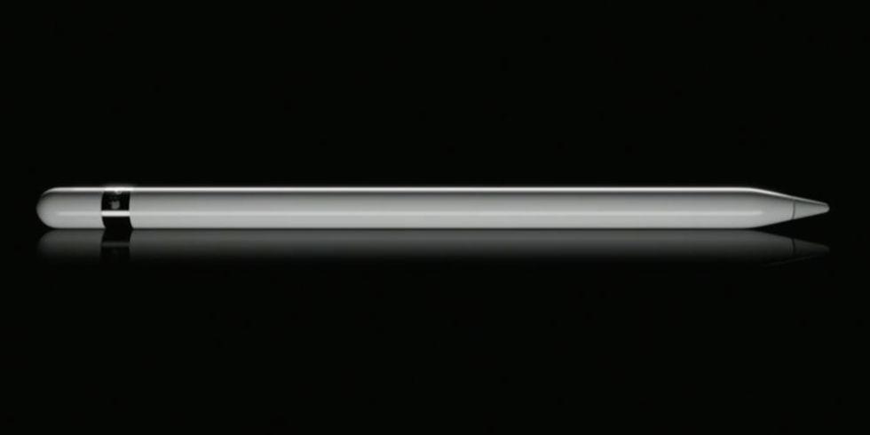 landscape-1441823100-stylus