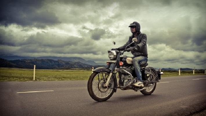 motociclista-8