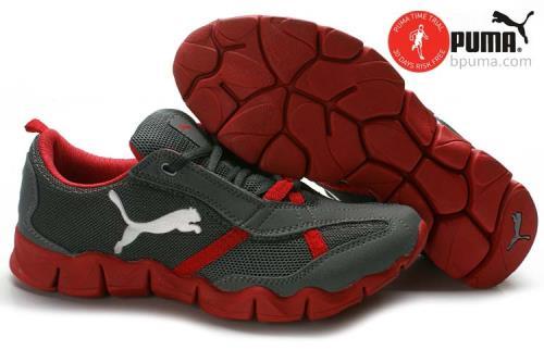 puma-sports-shoes-1452294