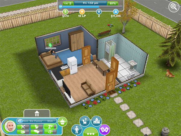 sims_freeplay_overview