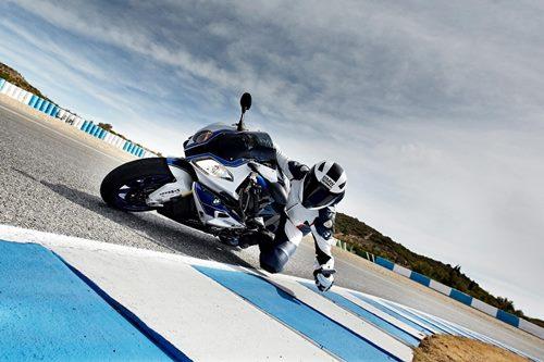 sport-bike-bmw