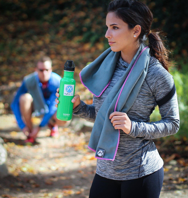 youphoria-sport-towels-jog