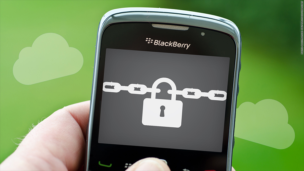 140904101120-blackberry-cloud-security-1024x576
