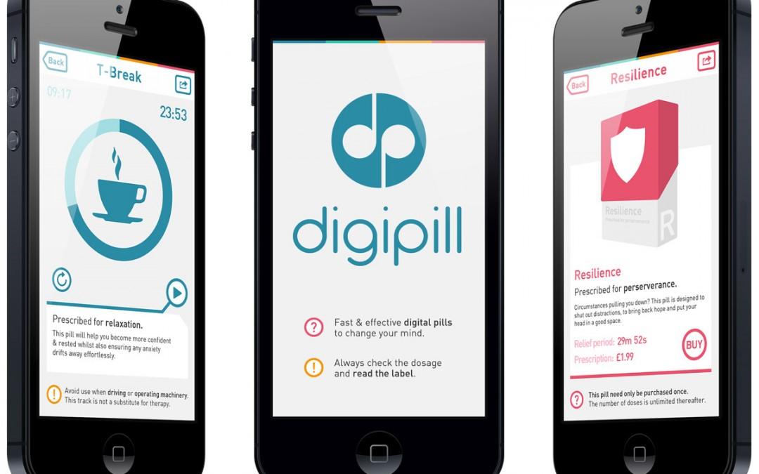 Digipill-iPhone5-Array-1080x675