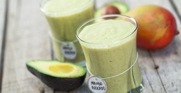 Mango-Avacado-Smoothie-Main1