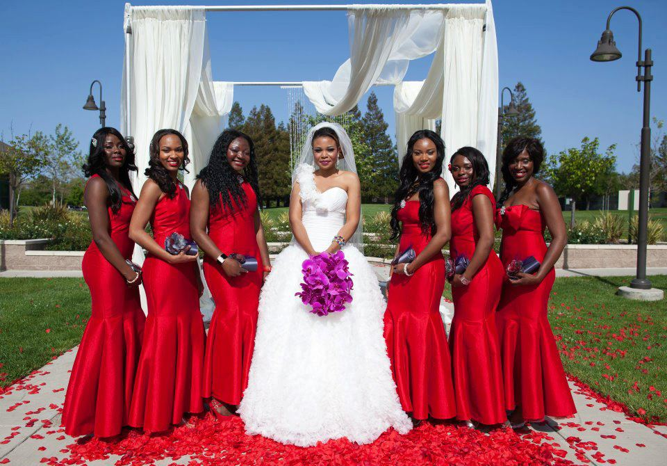 Weddingdigestnaija-Bridesmaids-dresses11
