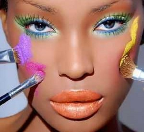 african_american_makeup_looks_and_trends-300x275