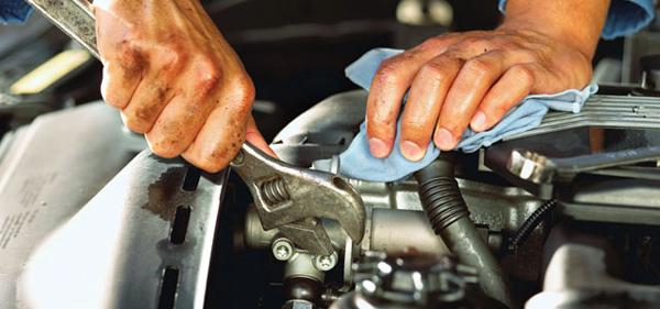 auto-repair-maple-ridge-bc