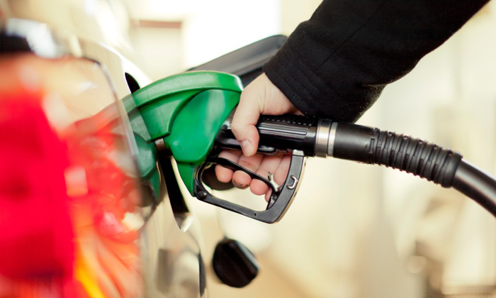 car-petrol-filling
