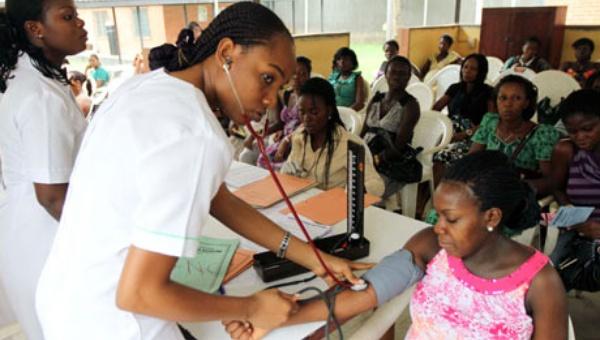 nigeria-nurse-008.jpg_1718483346