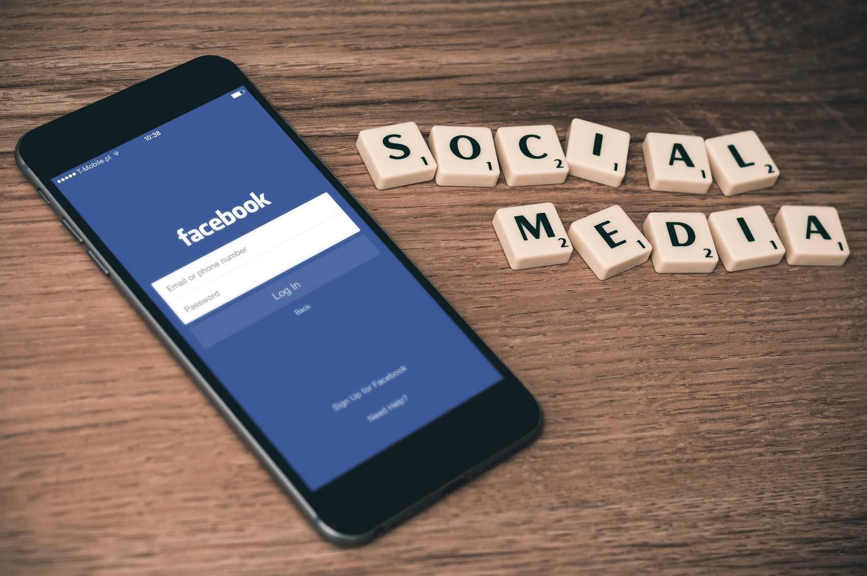 portada-redes-sociales-castellon