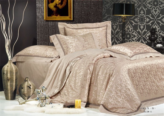 s-320732-christian-dior-quality-bedding-set-of-4