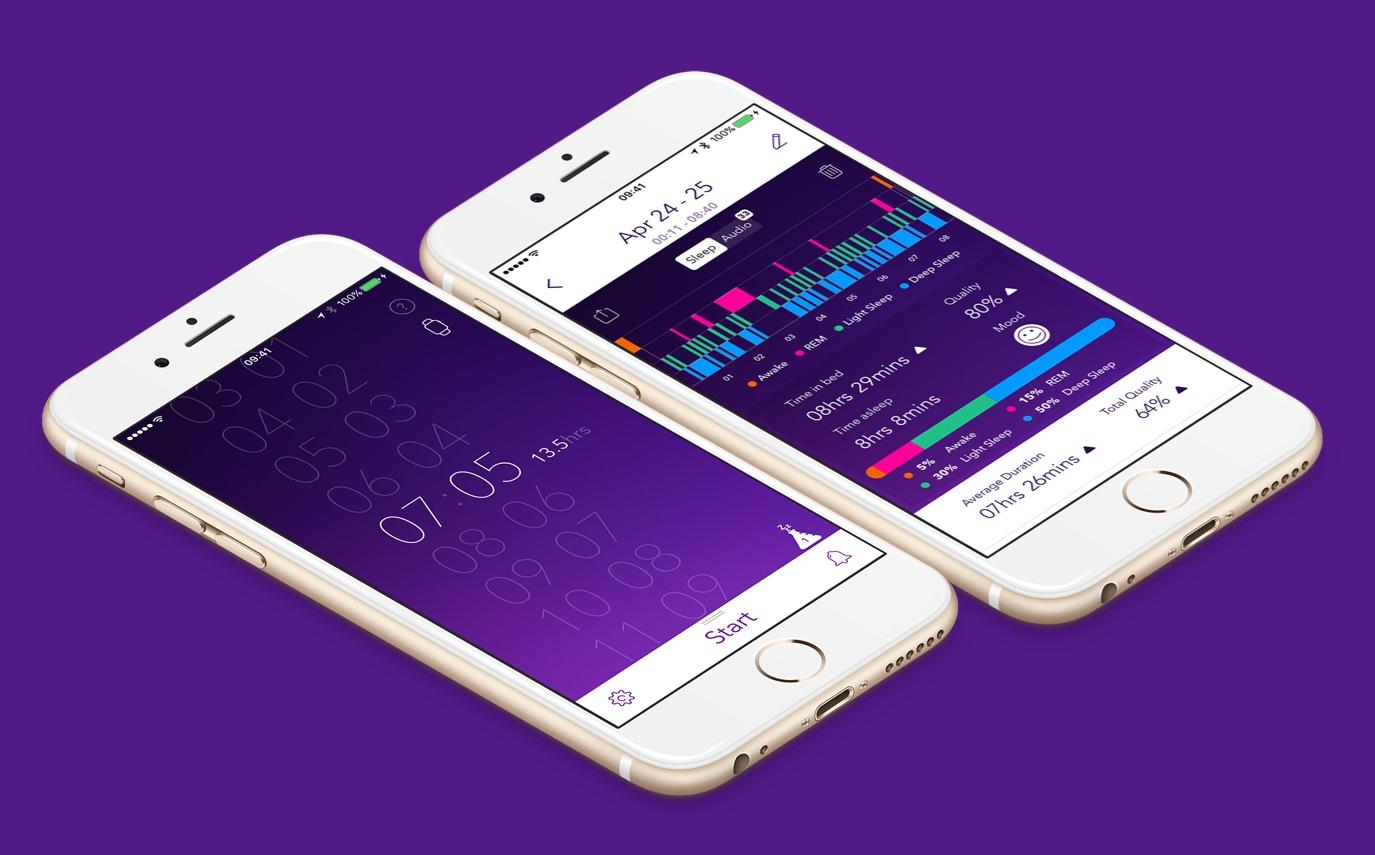 sleep-cycle-app-isometric