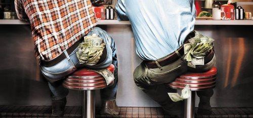 truck-drivers-salary