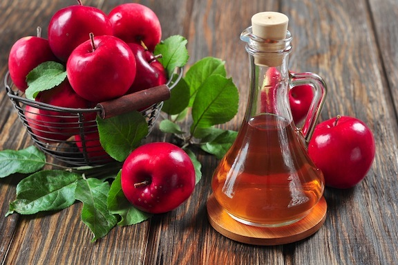 Apple-cider-vinegar-2