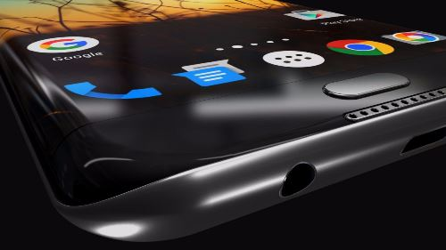 New-Samsung-Galaxy-S8-Edge-Concept-with-Removable-Battery-and-Eye-Sensing-Technology-1