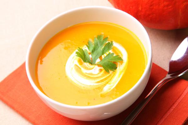 SK_929_Pumpkin_Soup_LG_lhh1tz