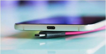 Samsung-Galaxy-S8-450x254