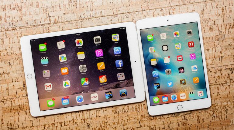 apple-ipad-mini-4-image-03