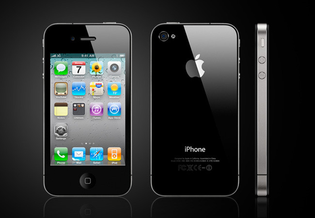 apple-iphone-4-10-2-650x450