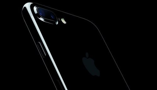 apple-iphone-7-plus-47883553